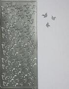 Sticker Tauben