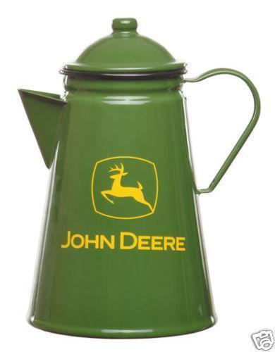 John Deere Decor Ebay