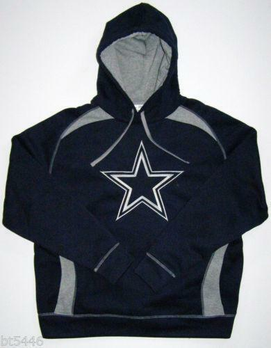 65e8c79a1 Dallas Cowboys Sweatshirt  Football-NFL