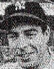 Joe DiMaggio MLB Signs