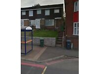 Let with BLACK COUNTRY HOMES! *DSS Accepted!* 3 Bed in Tividale, Dudley Road East