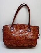 Laura Ashley Handbag