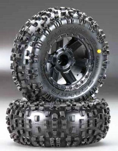 Badlands Tires: Cars, Trucks & Motorcycles  eBay
