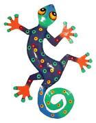 Gecko Decor