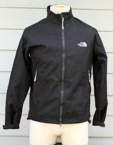 The North Face Summit Series Ebay