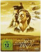 Der mit Dem Wolf Tanzt
