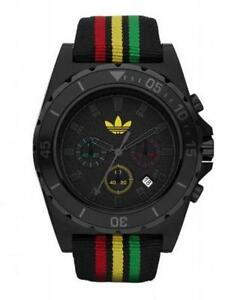 Adidas Rasta  Clothing e3ffb1bb8d