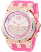 Mulco Watch