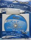 CD ROM Cleaner