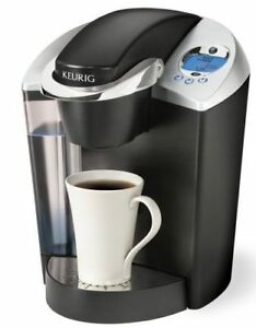 Keurig Special Edition Coffee Machine
