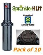 Hunter Sprinkler Heads