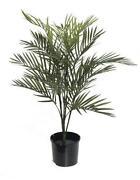 Artificial Palm