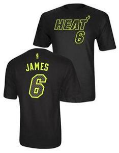 Lebron James Jersey: Basketball-NBA | eBay