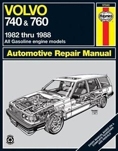 service manual volvo 740 how to and user guide instructions u2022 rh taxibermuda co 1991 Volvo 740 Stock-Photo 1990 740 Volvo Tail Lights