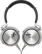 Extra Bass Headphones
