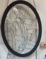 Stained Glass creations
