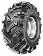 Goodyear ATV Tires