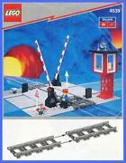 Lego 4539