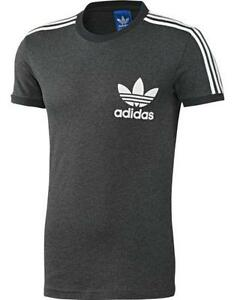 5805aa23258 80s Casuals T Shirts