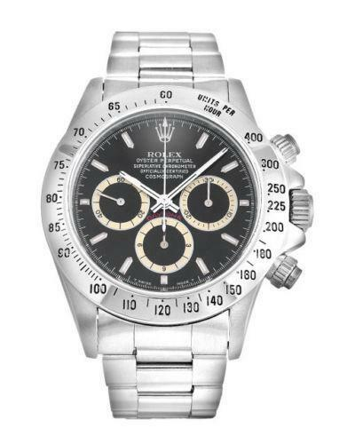 mens rolex watches rolex watches for mens rolex watches daytona