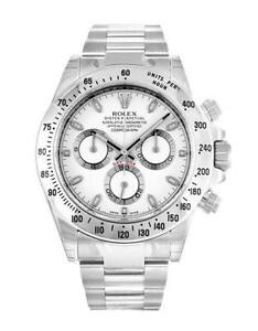 Buy fake breguet watch