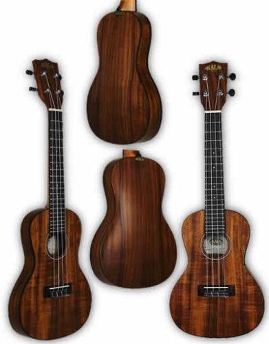 kala travel ukulele ebay. Black Bedroom Furniture Sets. Home Design Ideas