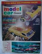 Slot Car Magazine