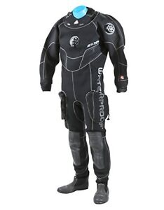 Waterproof D10