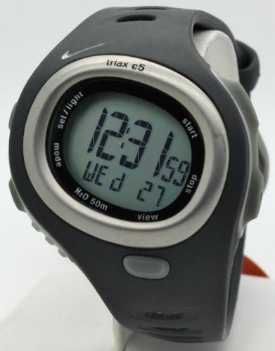 Nike Triax Watch | eBay