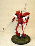 Eldar FORGEWORLD