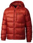 Marmot Skiing & Snowboarding Jackets