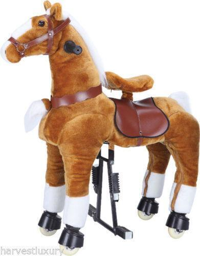 Toys For Ponies : Giddy up horse ebay