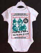 Band Baby Grows