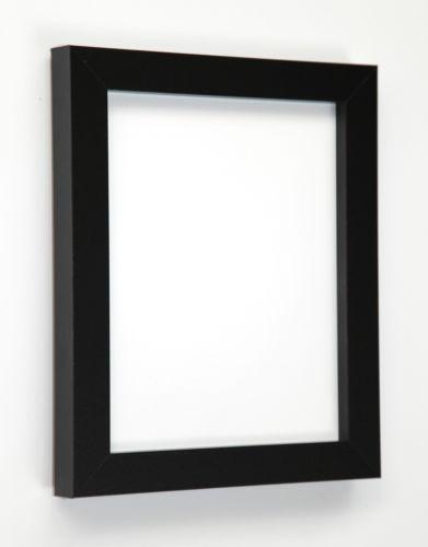 8 5 x 11 frame ebay. Black Bedroom Furniture Sets. Home Design Ideas