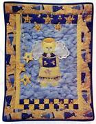 Angel Quilt Patterns