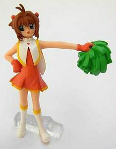 Cardcaptor-Sakura-Gashapon-HGIF-Series-2-Figure-Sakura-Cheerleader