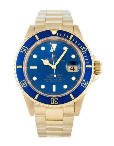 Rolex Watches Sale Uk