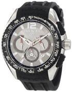 Invicta Men's S1 Chronograph