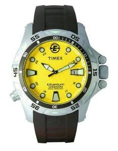 Where can you find a Timex Indiglo manual?