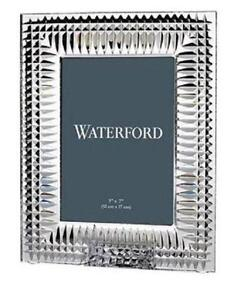 Waterford Frame Ebay