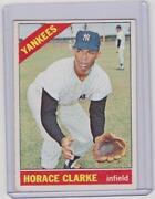 1966 Topps 547