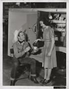 Gene Autry Photos