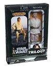 Star Wars: Trilogy Collection Action Figures
