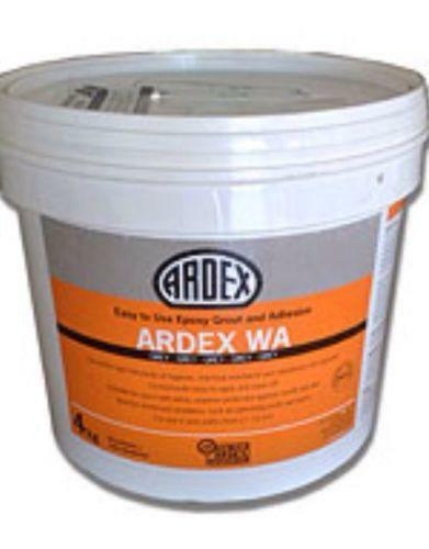 Epoxy grout diy materials ebay - Joint epoxy mapei ...