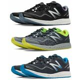 New Balance M1980 Fresh Foam Zante Mesh - Mens Cushioning Running Shoe / Sneaker