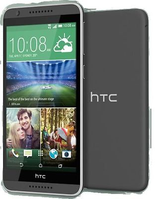 HTC Desire 820 (Unlocked) 4G LTE Wifi GPS 5.5 Inch 2gb ram  Smartphone - 16GB