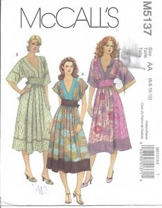 $$$ Buying McCall's McCalls sewing patterns PRE 1980 $$