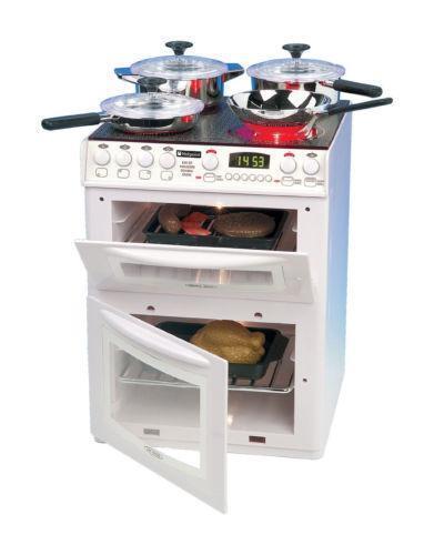 little tikes kitchen | ebay