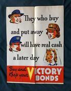 Victory Bond