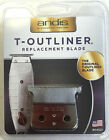 Andis Hair Clippers & Trimmers